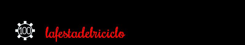 lafestadelriciclo.com